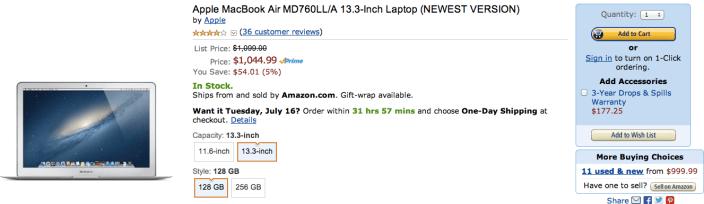 apple-mac-air-2013-deal