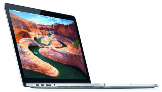 apple-macbookpro-retina-deal-amazon