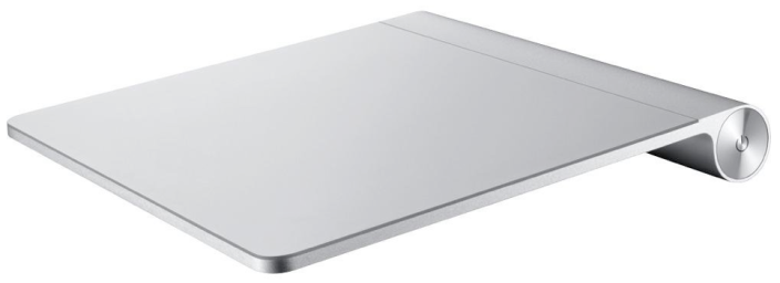 apple-magictrackpad-staples-deal