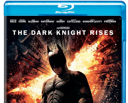 batman-darkknightrises-bluray-amazon-deal