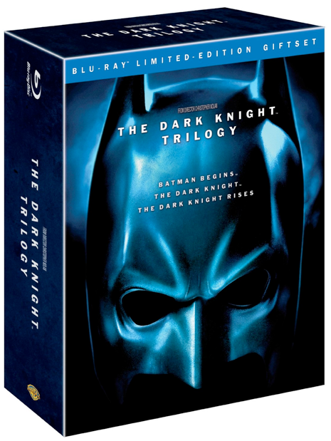 batman-trilogy-bluray-deal