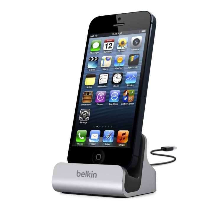belkin-lightning-dock-amazon