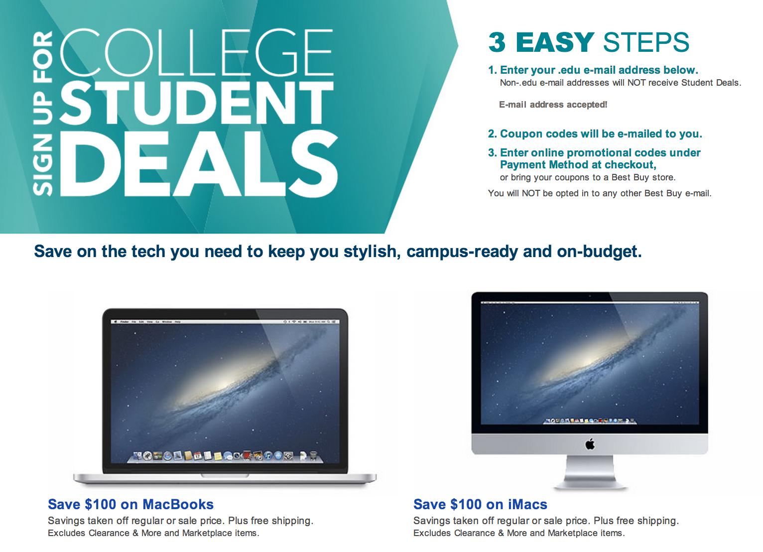 best-buy-sale-macs