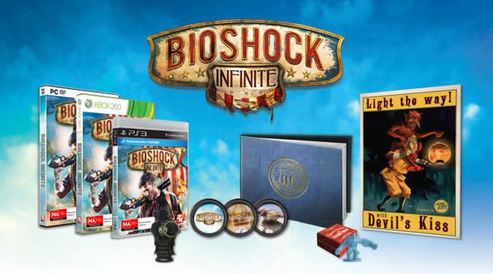bioshock-infinite-platinum