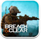 Breach and Clear-iOS-sale