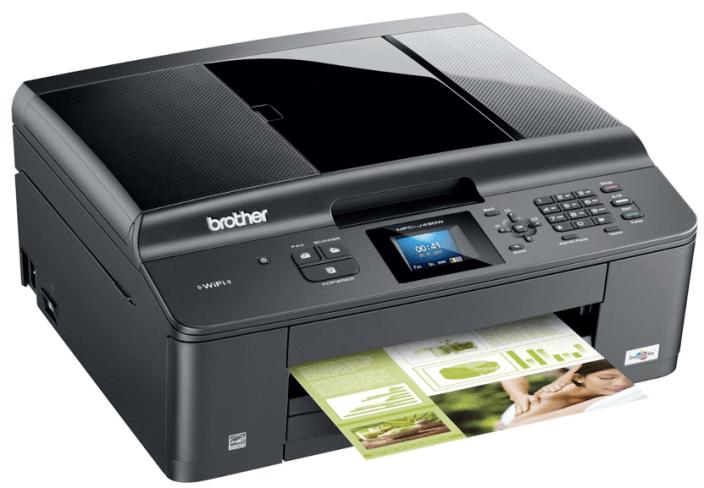 brother-printer-wifi-deal-wireless