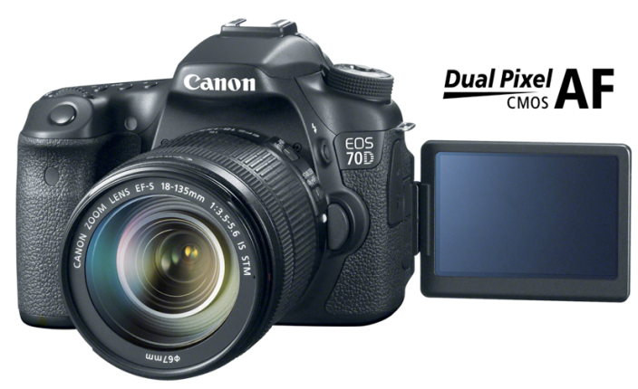 Canon-70D-DSLR-Amazon-New