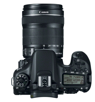 canon-70D-lens-new