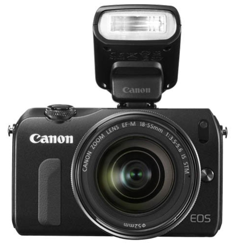 canon-eos-m-mirrorless-digital-camera