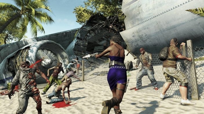 deadisland-riptide-download-dealamazon