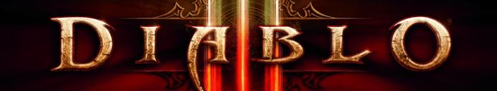Diablo-3-sale-01