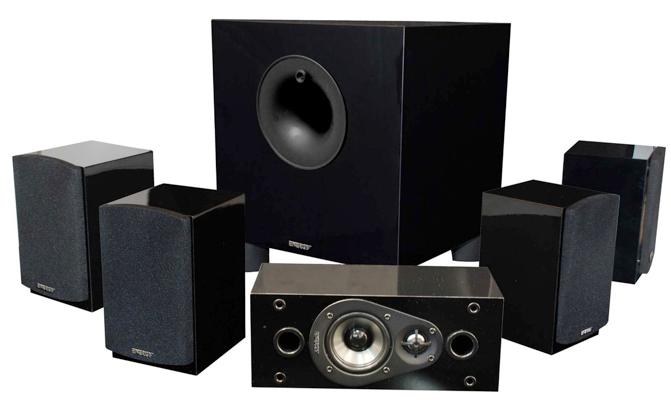 energy-hometheater-system-speakers-deal