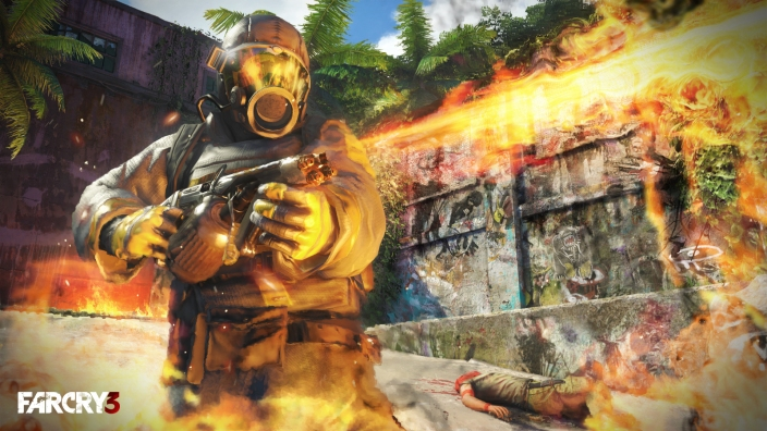 FarCry3-game-deal-sale