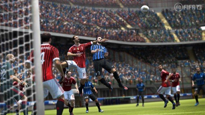 Fifa-Soccer-13-deal-amazon
