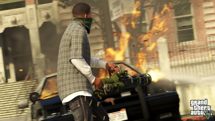 GTA5-grand-theft-auto-deal