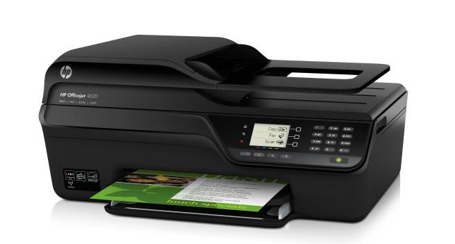 HP-Officejet-4620-eAIO-666