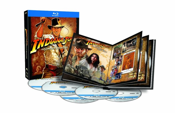 indianaJones-bluray-deal-complete