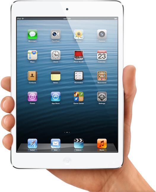 ipadmini-apple-ebay-deal