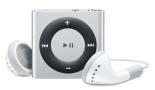 ipod-shuffle-apple-deal