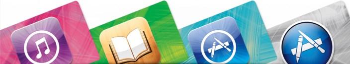 itunes-gift-card-deal-bestbuy