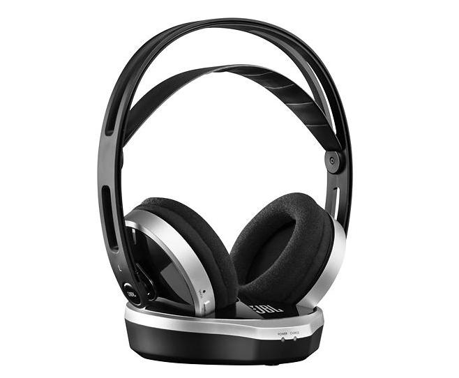 JBL-WR24-Wireless Headphone-launch-04