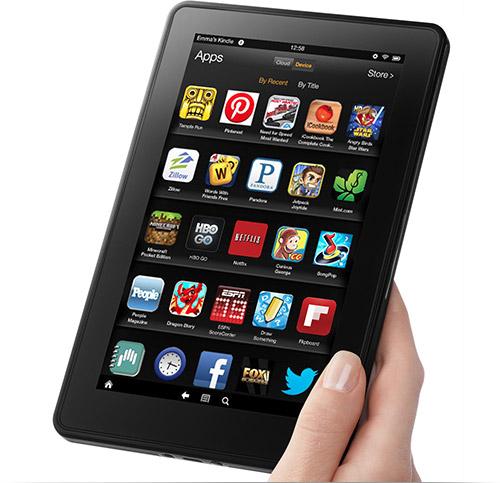Kindle-fire-HD-deal-amazon