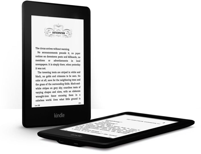 kindle-paperwhite-deal-amazon
