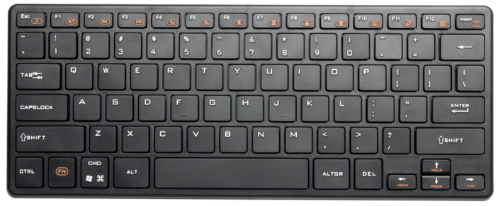 kinivo-bluetooth-keyboard-ios-deal
