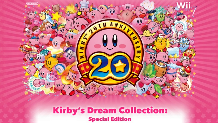 Kirby-Dream-Collection-sale-SE