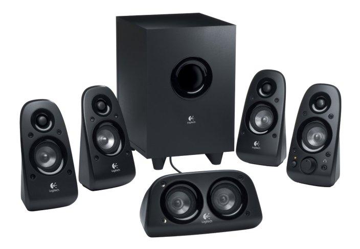 Logitech Z506 75 watts 5.1-Surround Sound Speakers-sale-refurb-01