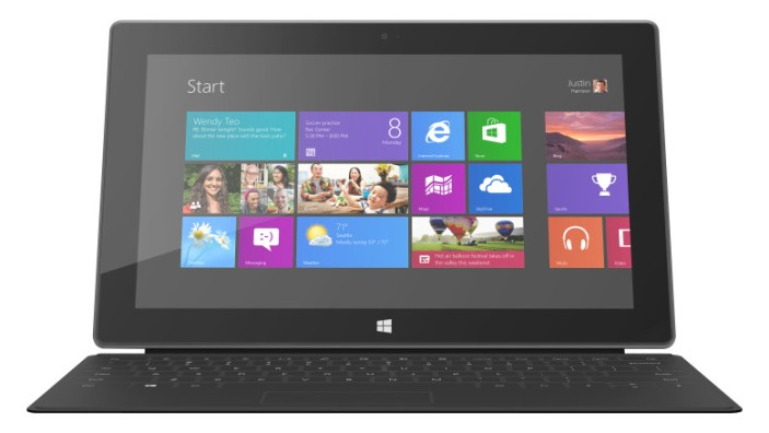microsoft-surface-pricedrop-deal