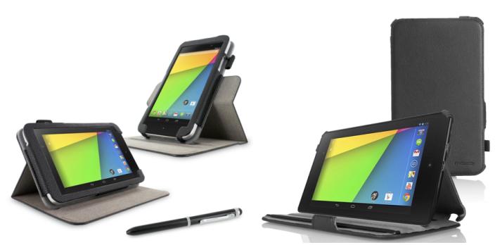 Nexus-7-2013-case-deal-amazon
