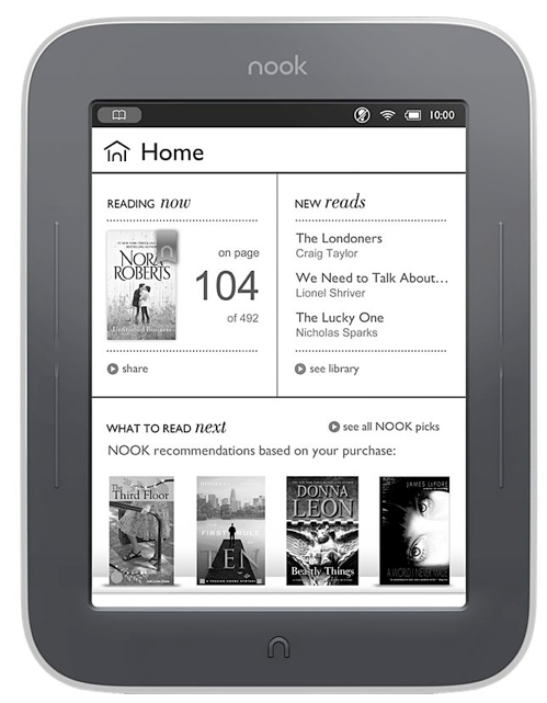 nook-simpletouch-reader-android