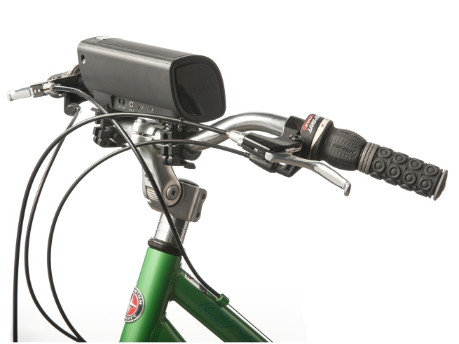 Nyne-bluetooth-bike-mount-deal