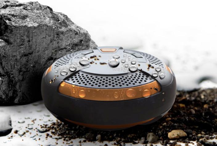 panasonic-tough-bluetooth-speaker