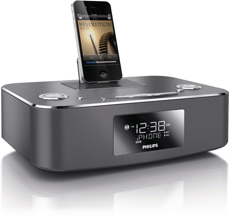 philips-30-pin-dock-iPhone-sale