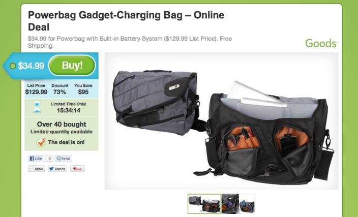 Powerbag-sale-groupon-01