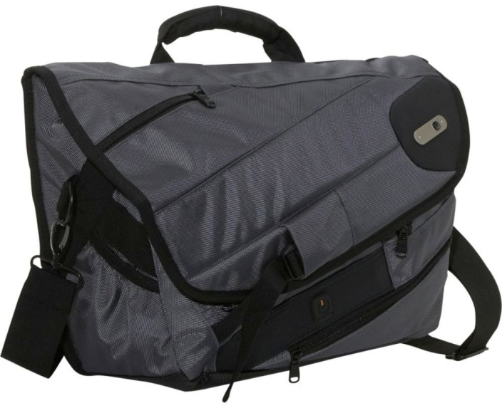 Powerbag-sale-laptopbag-