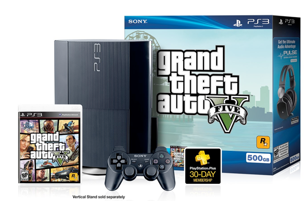 PS3-GTA-bundle-deal
