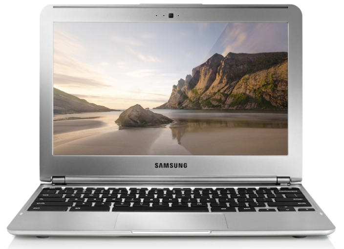 samsung-chromebook-deal