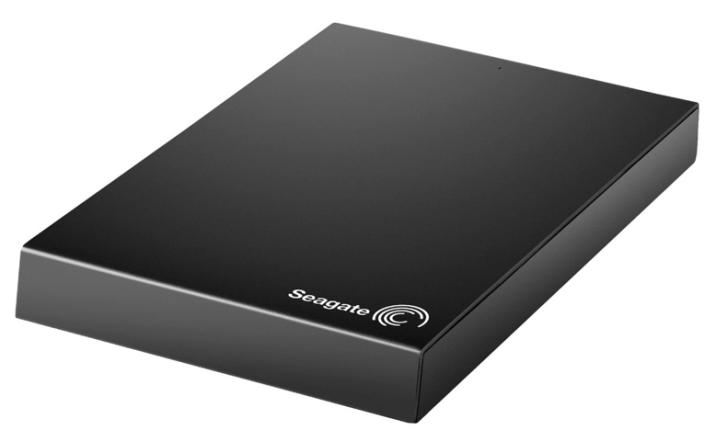 seagate-HD-1TB-portable-deal-STBX1000101