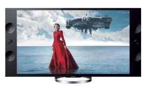 sony-4k-TV-ultrahd