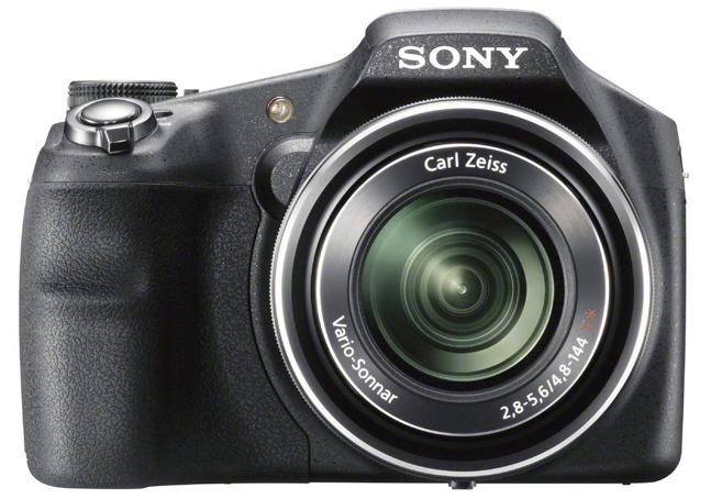 sony-cybershot-digital-camera-deal