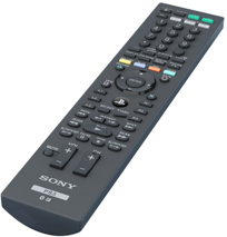 sony-ps3-remote-bluray