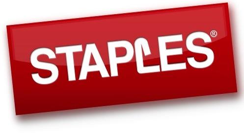 Staples-Logo (1)