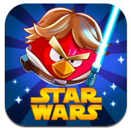 starwars-angrybirds-deals-free