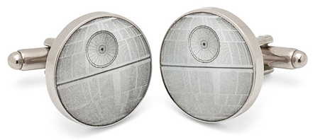starwars-cufflinks-thinkgeek-deal
