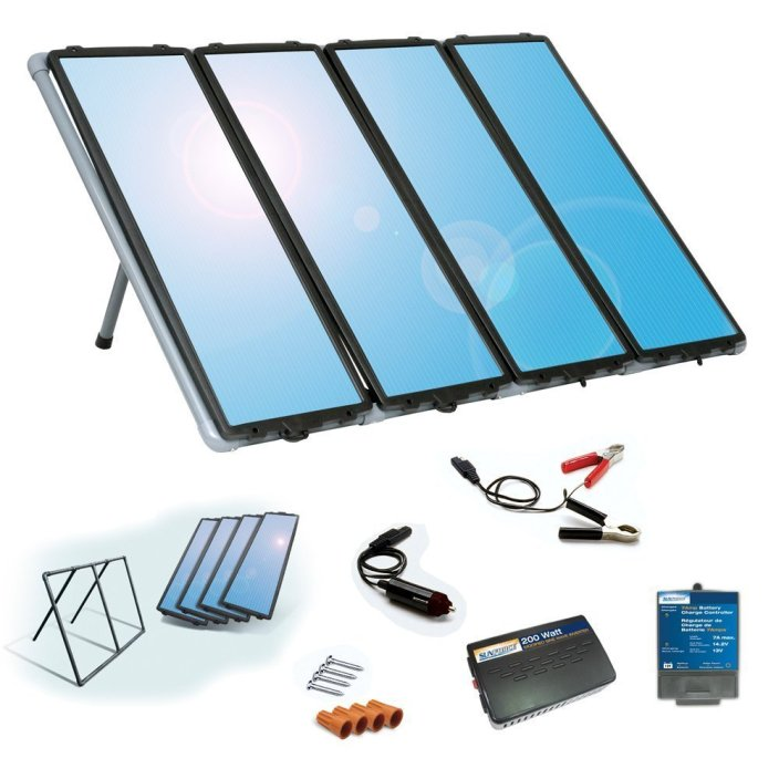 Sunforce 50048 60W-Solar-Charging Kit-sale-02