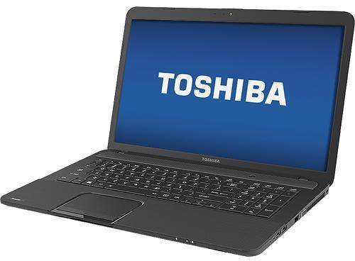 Toshiba-best-buy-C875D-S7101
