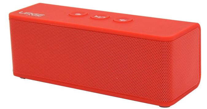 urge-basics-bluetooth-speaker-deal